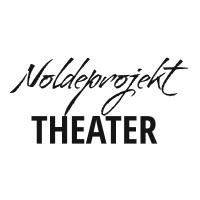 Nolde Theater