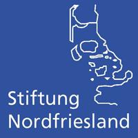 Stiftung Nordfriesland